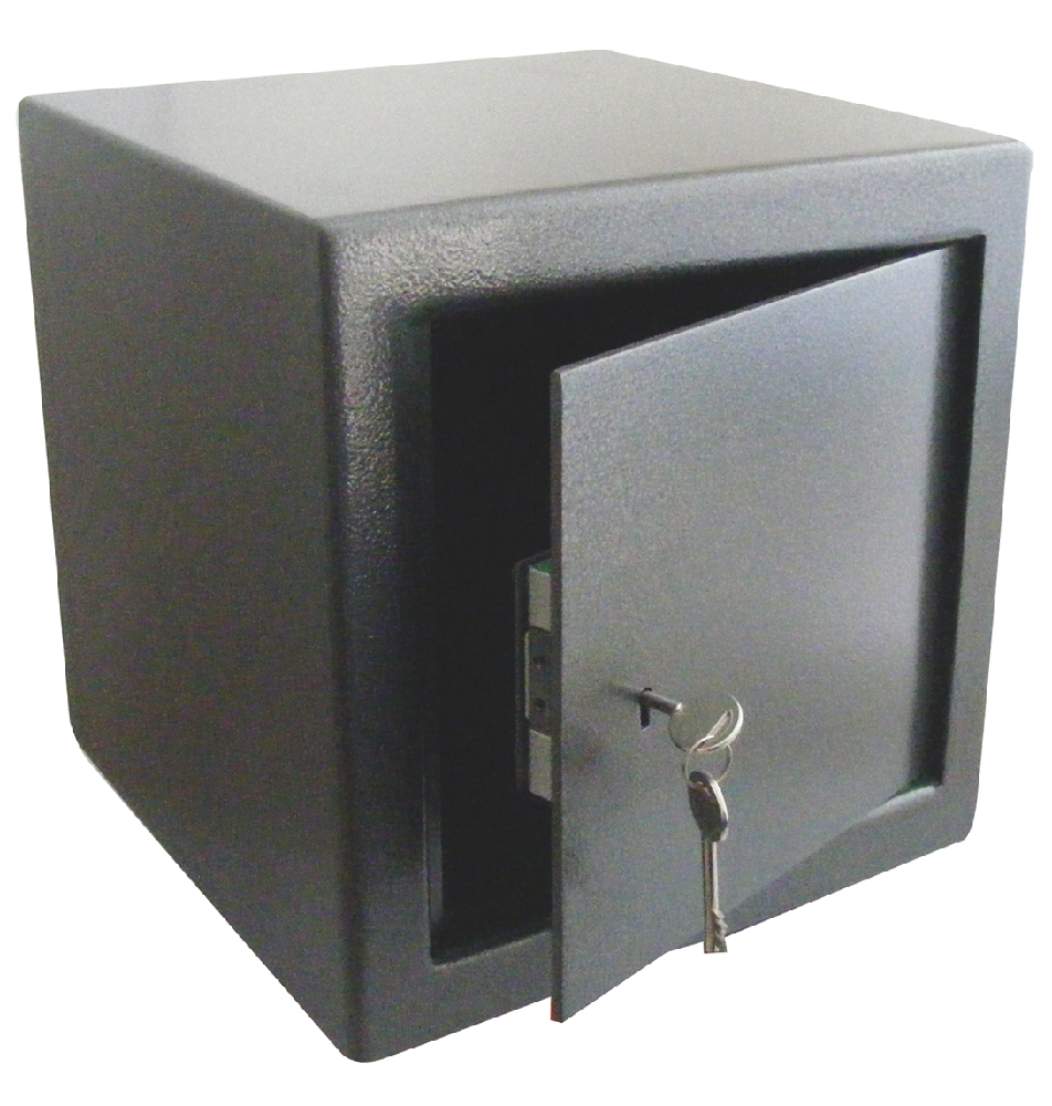ASEC Utility Safe 1 Locksmith in Stirling