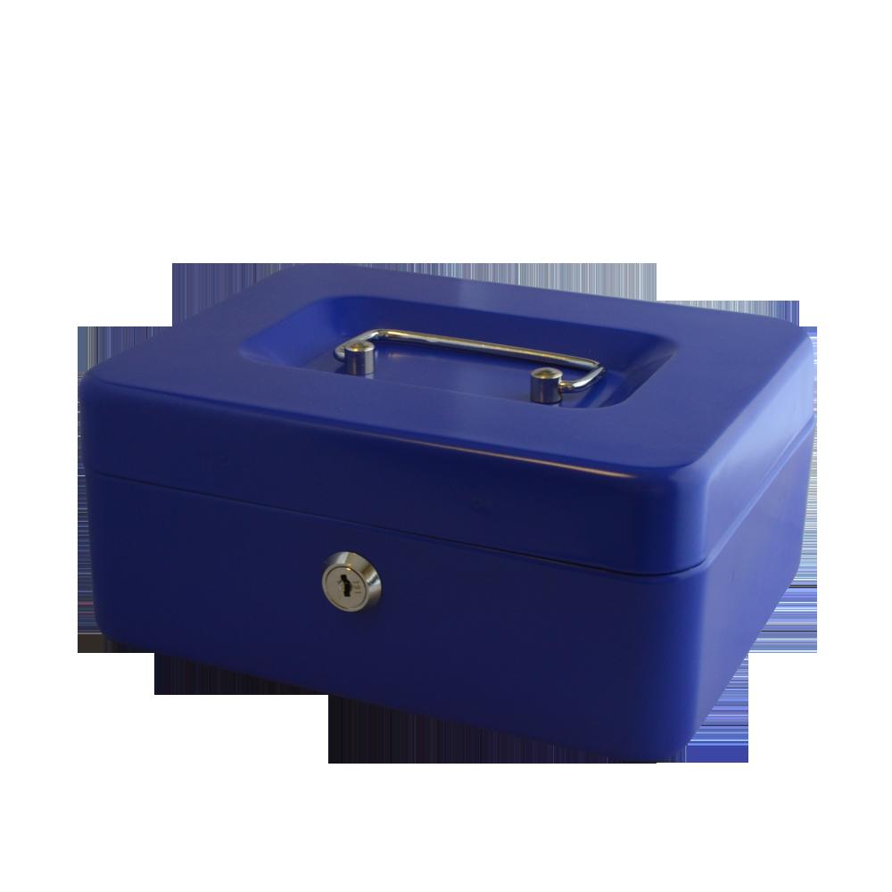 ASEC Cash Box 1 Locksmith in Stirling