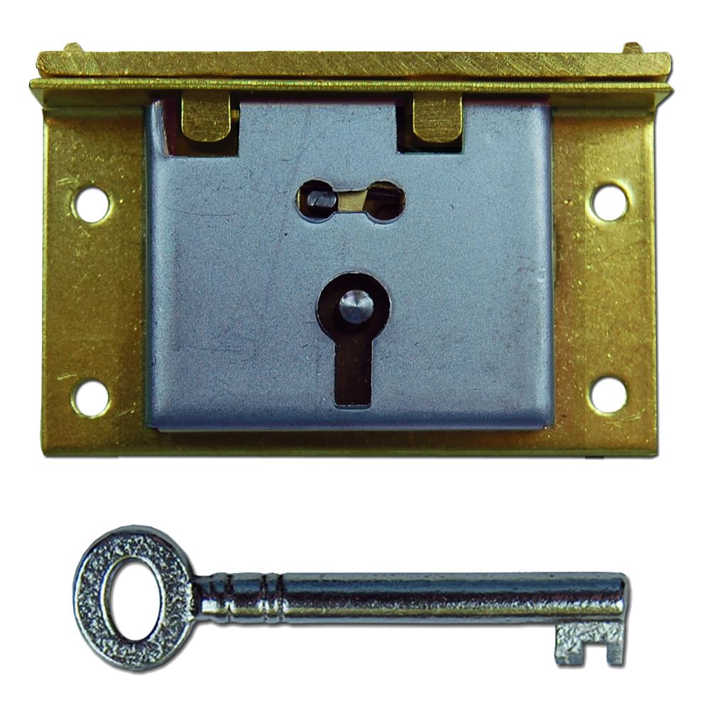ASEC 20 Boxlock 1 Locksmith in Stirling