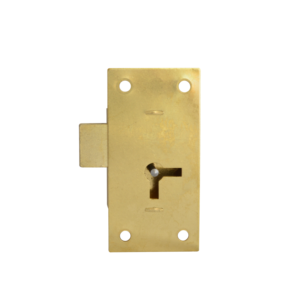 ASEC 100 1 Lever Straight Cupboard Lock 1 Locksmith in Stirling