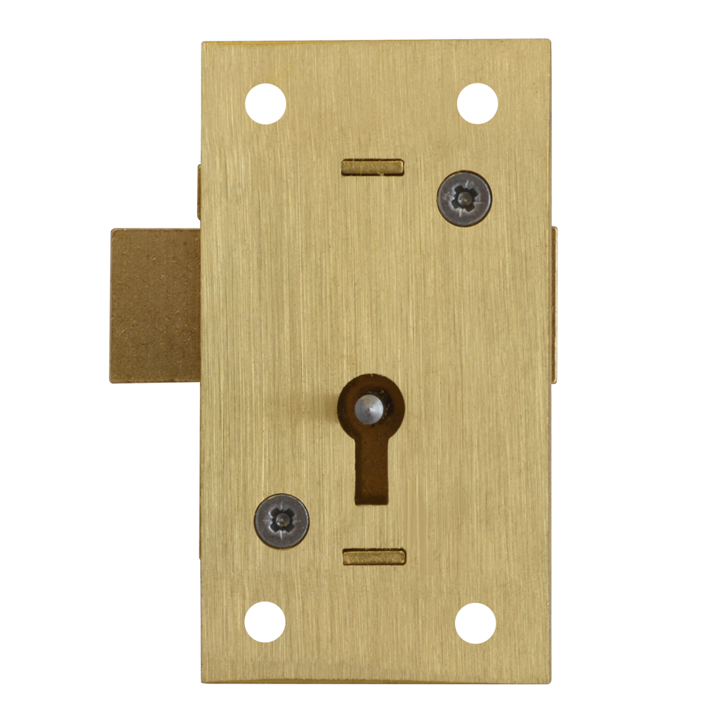 ASEC 36 2 Lever Straight Cupboard Lock 1 Locksmith in Stirling