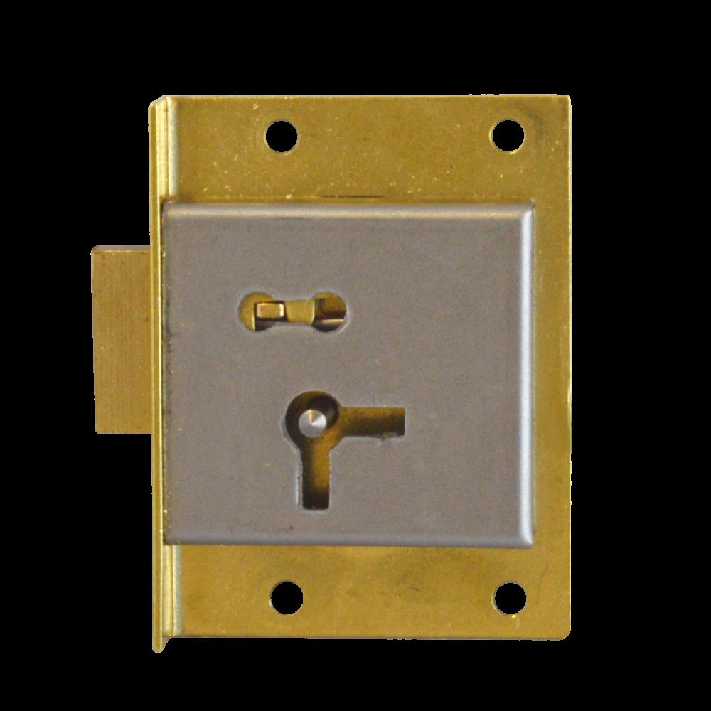 ASEC 1 Lever Till Lock 1 Locksmith in Stirling