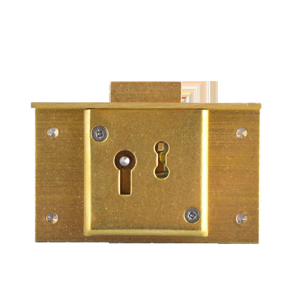 ASEC 41 4 Lever Till Lock 1 Locksmith in Stirling