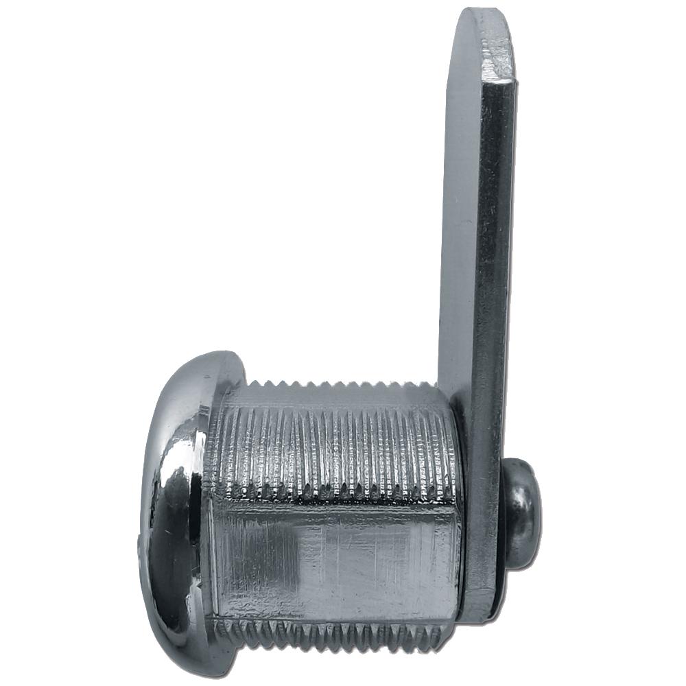 ASEC KD Nut Fix Camlock 180º 1 Locksmith in Stirling