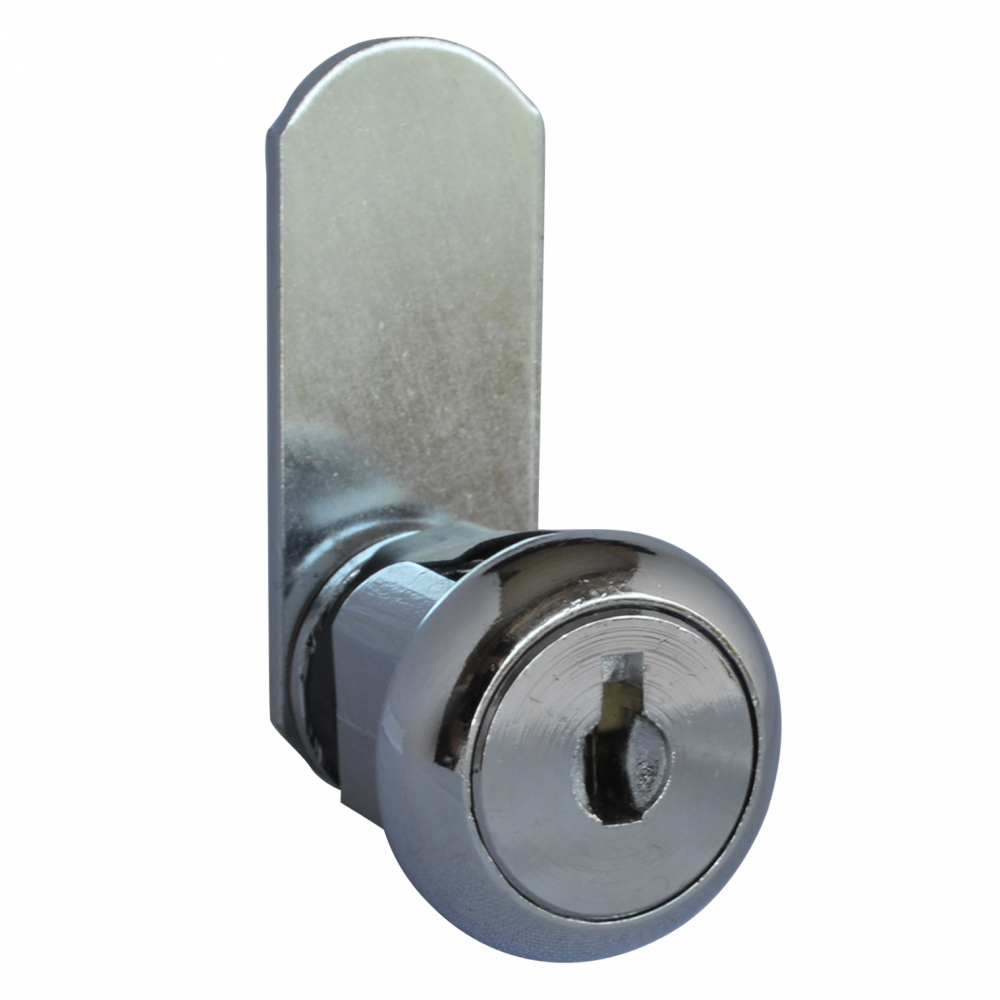 ASEC Round KA Snap Fit Camlock 180º 1 Locksmith in Stirling