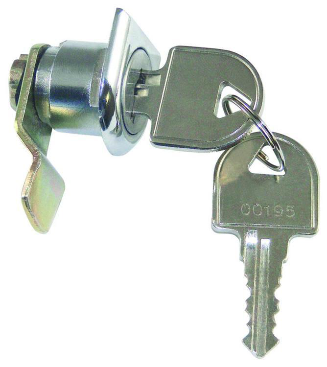 Camlock To Suit DAD Post Box 1 Locksmith in Stirling
