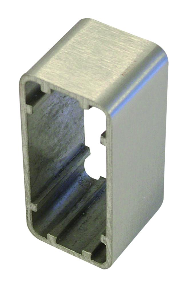 ASEC Narrow Style 38mm Surface Housing 1 Locksmith in Stirling