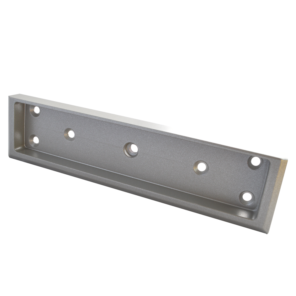 ASEC Armature Housing To Suit SlimLine Magnet 1 Locksmith in Stirling