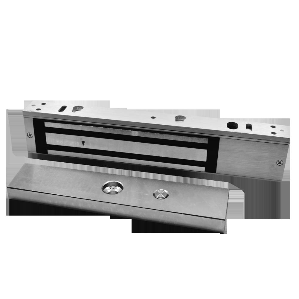 ASEC Slim Line Single Magnet 1 Locksmith in Stirling