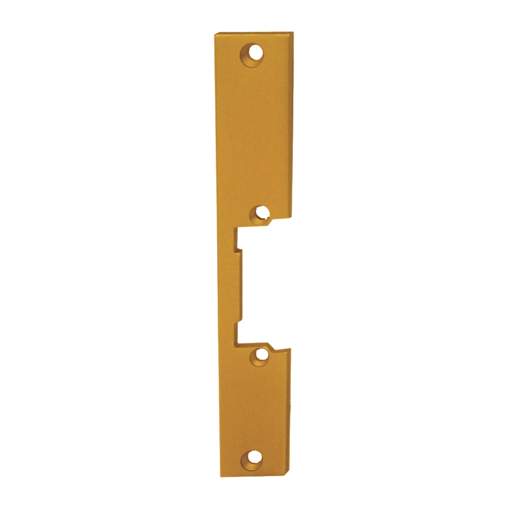 ASEC FPM Mortice Release Faceplate 1 Locksmith in Stirling