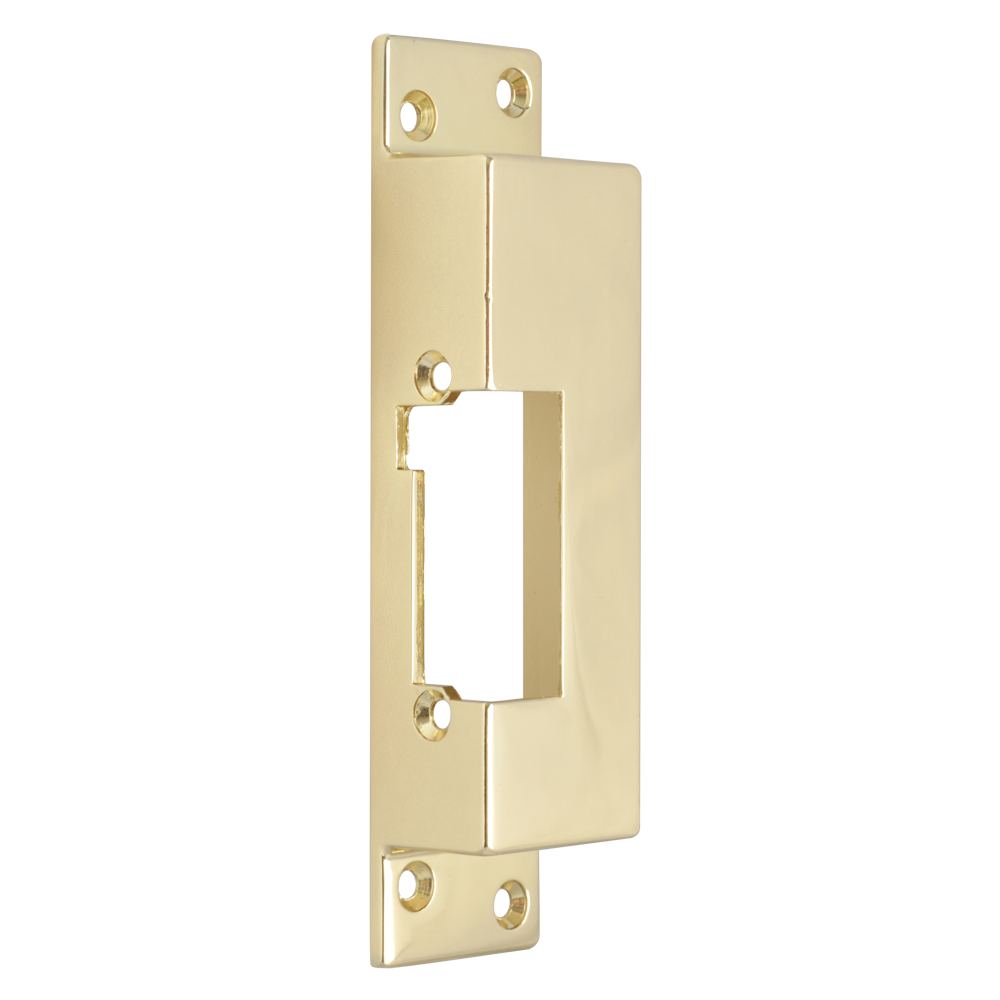 ASEC CG Surface Release Case Open Inwards 1 Locksmith in Stirling