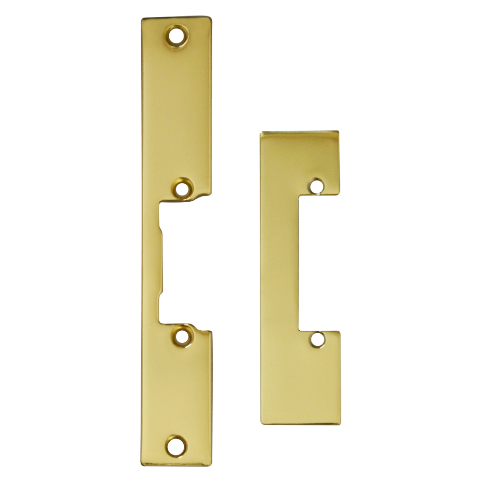 ASEC Mortice Release Faceplate 1 Locksmith in Stirling