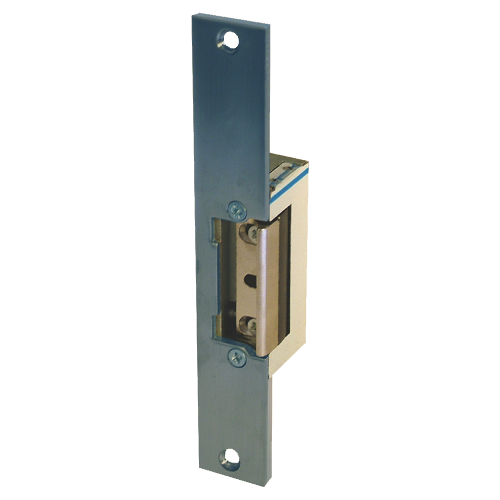 ASEC M12 Mortice Release With Adjustable Jaw 1 Locksmith in Stirling