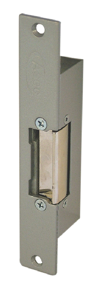 ASEC A1 Mortice Release 1 Locksmith in Stirling