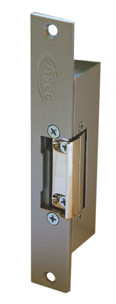 ASEC A21 Mortice Release 1 Locksmith in Stirling