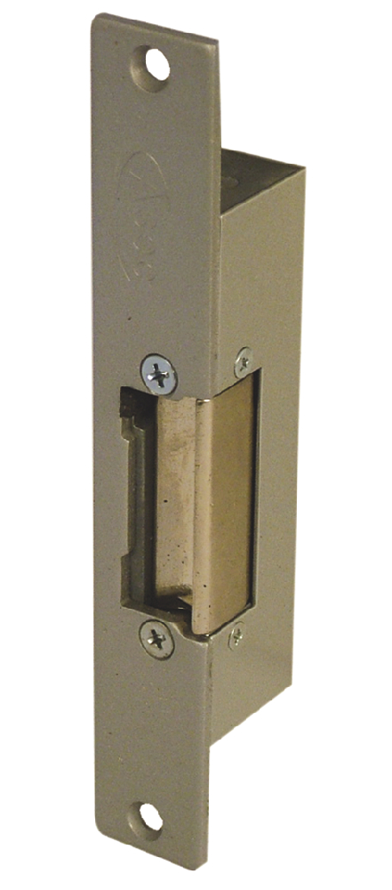 ASEC A3 Mortice Release With Hold Open 1 Locksmith in Stirling