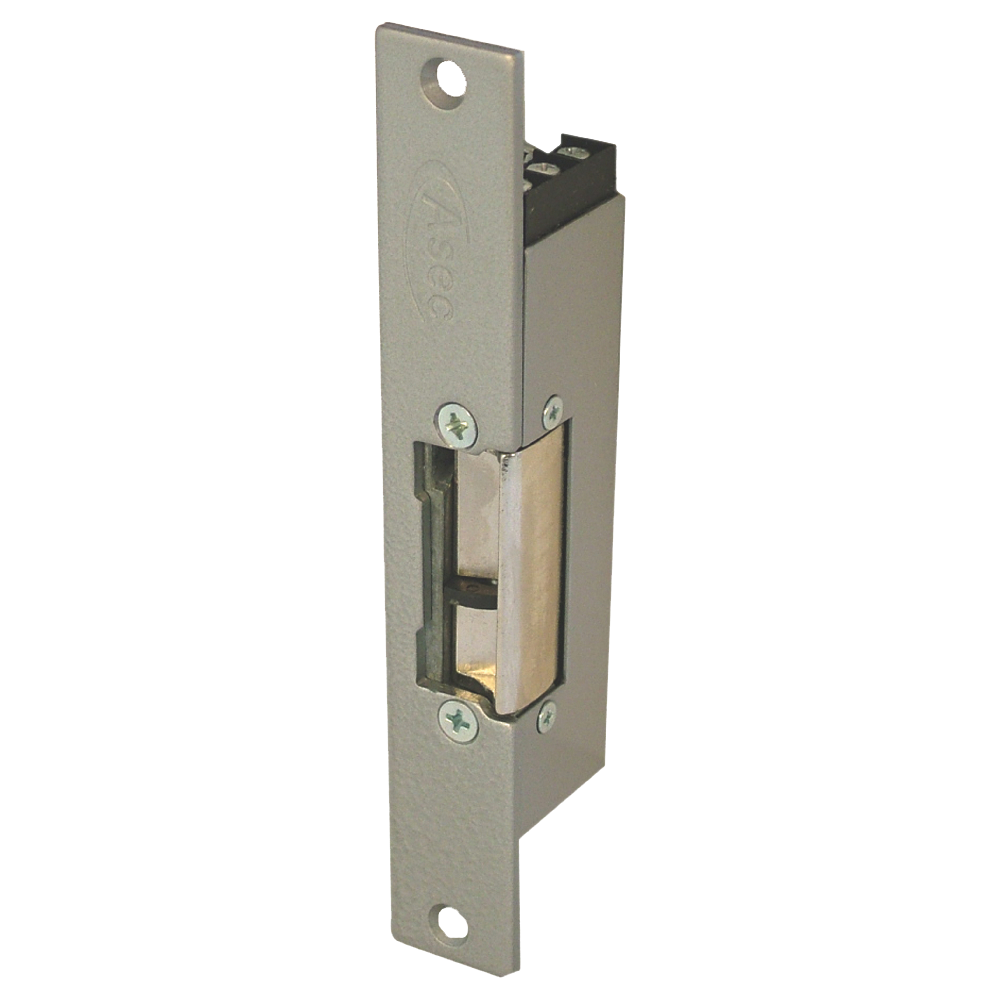 ASEC A6 & A7 Monitored Mortice Release 1 Locksmith in Stirling