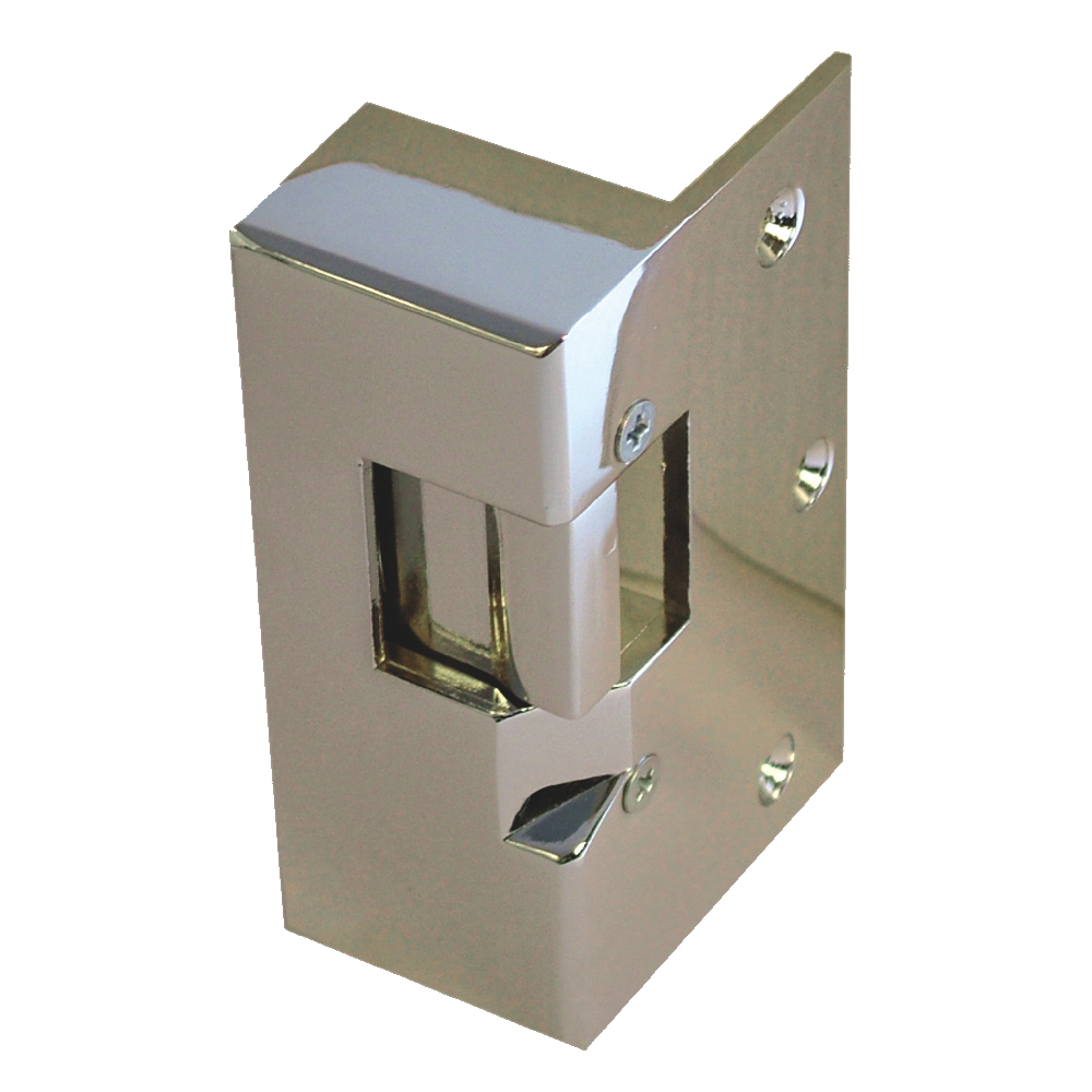 ASEC A8 Rim Release 1 Locksmith in Stirling
