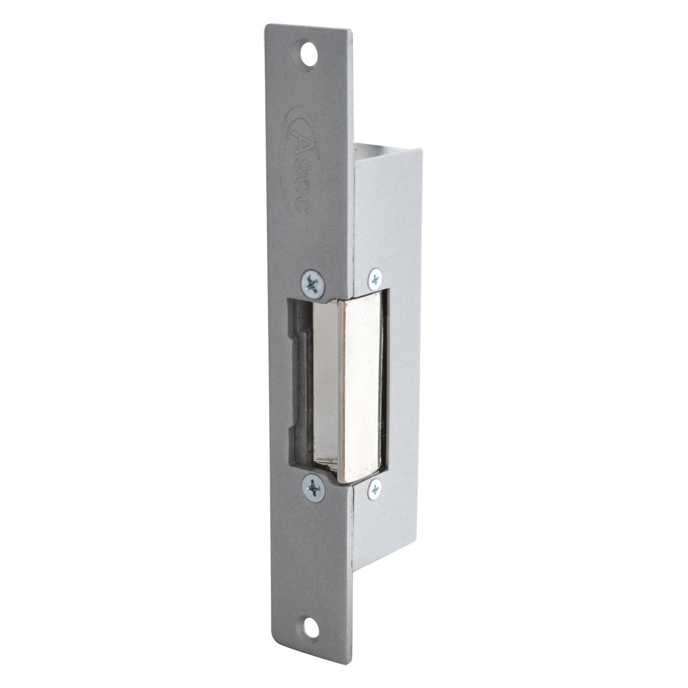 ASEC A95 Mortice Release 1 Locksmith in Stirling