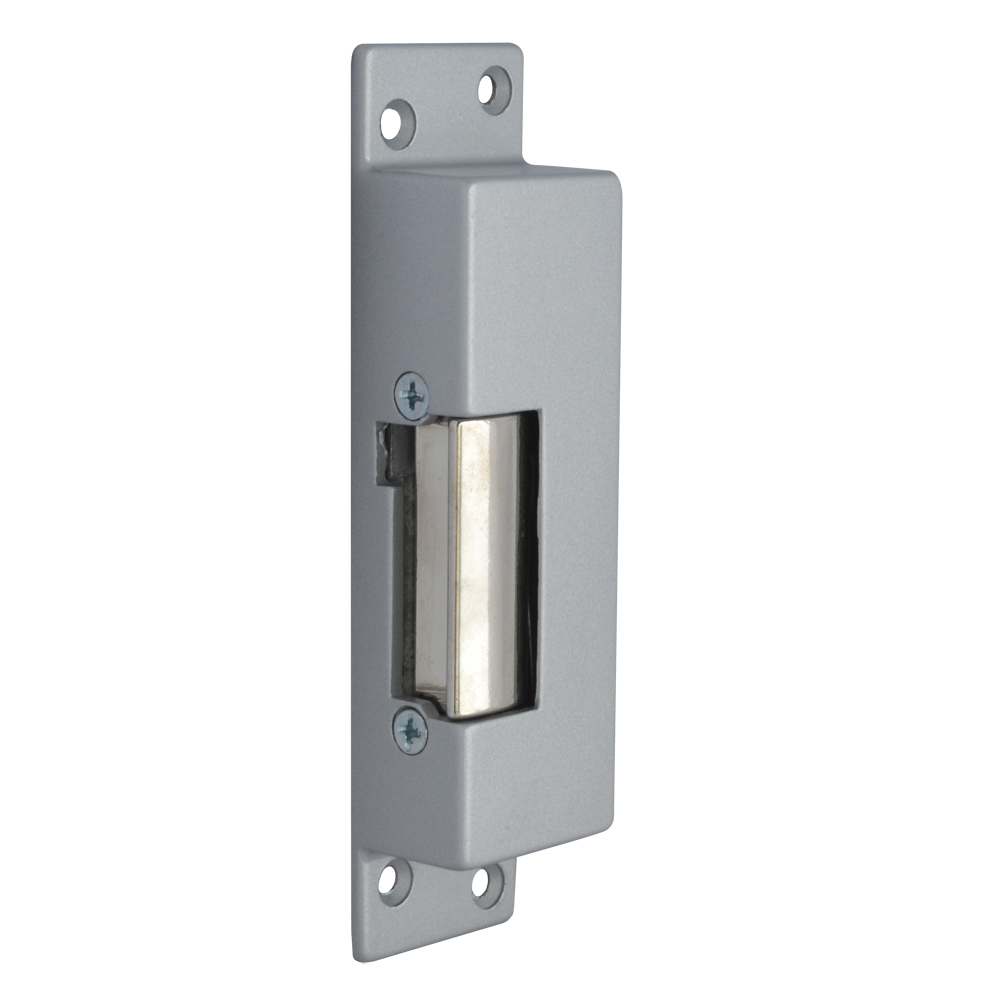 ASEC A95C Surface Release 1 Locksmith in Stirling