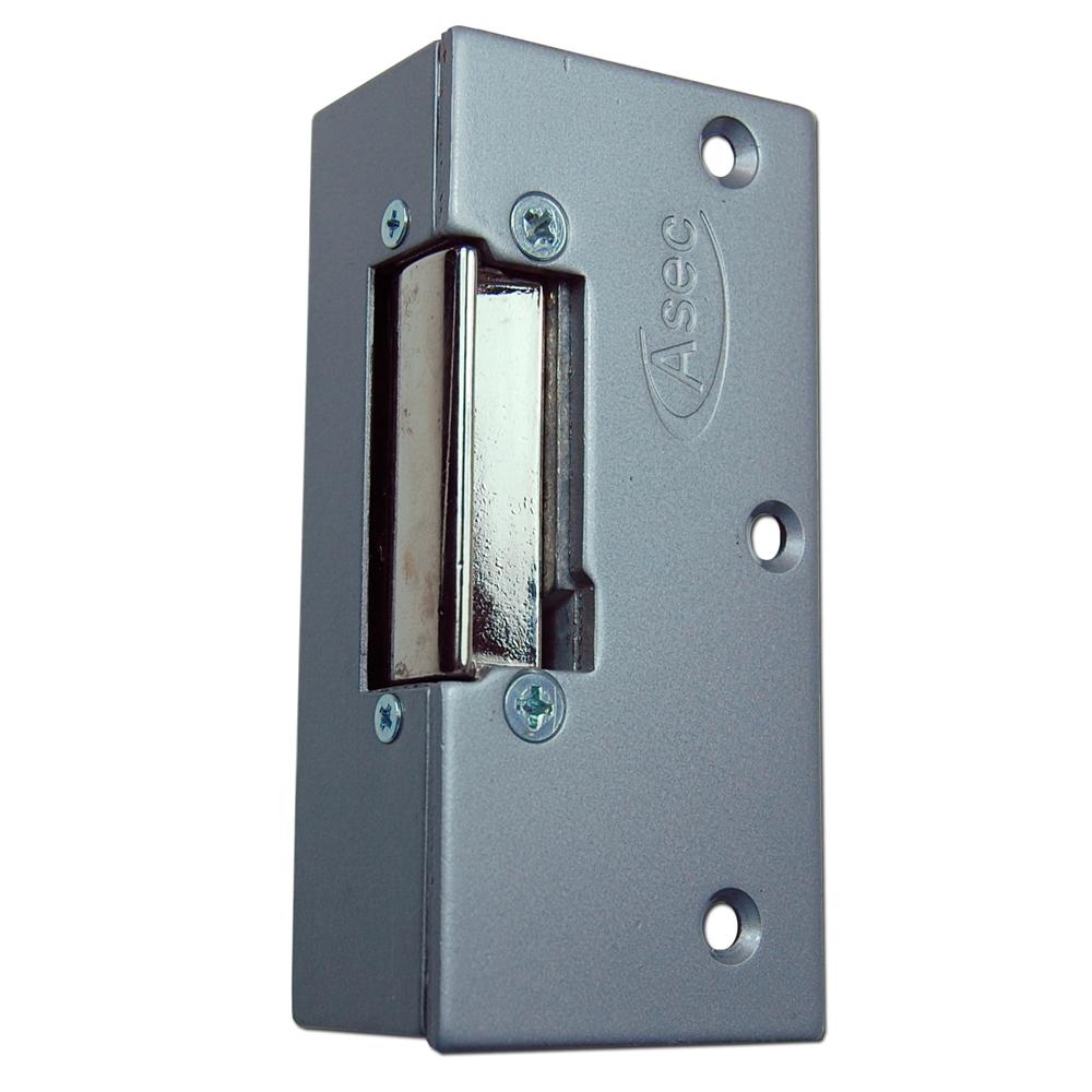 ASEC A95R Rim Release 1 Locksmith in Stirling