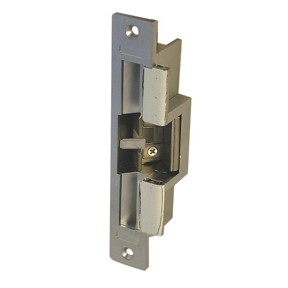 ASEC DL1 & DL2 Deadbolt Mortice Release 1 Locksmith in Stirling