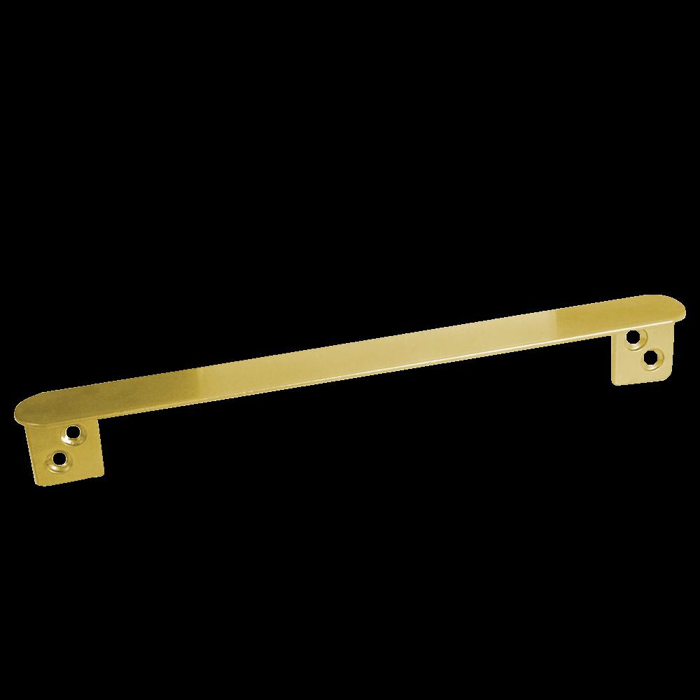 ASEC Anti-Thrust Lock Guard Plate 1 Locksmith in Stirling