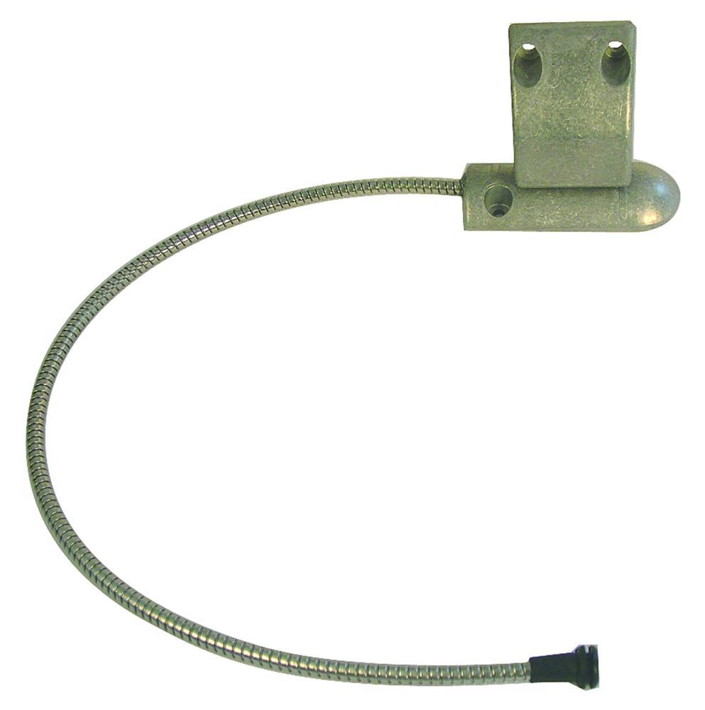 ASEC Roller Door Contact Grade 3 1 Locksmith in Stirling