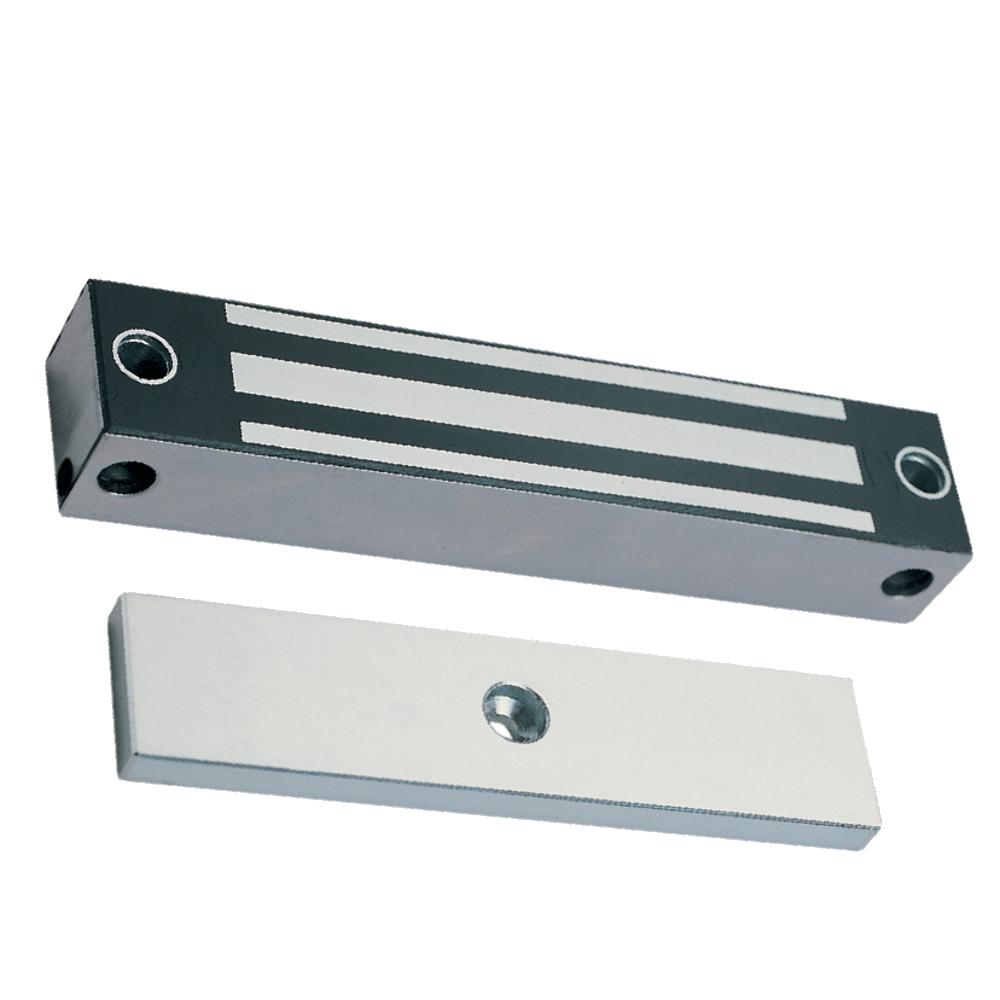 ASEC External Magnet 363Kg Holding Force 1 Locksmith in Stirling