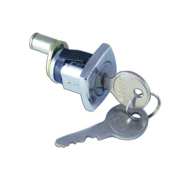 ASEC Roller Arm Multi Drawer Lock 1 Locksmith in Stirling