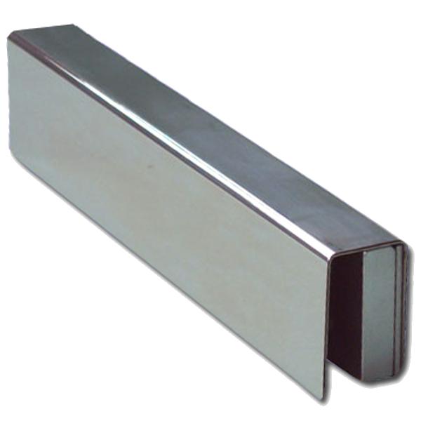 ASEC Glass Door Bracket 1 Locksmith in Stirling
