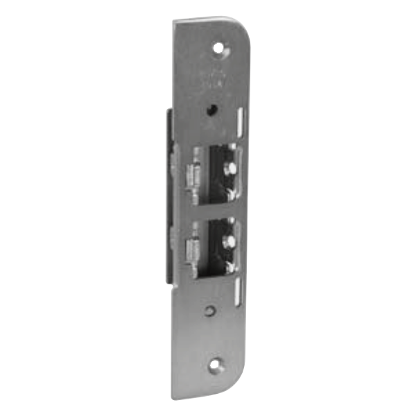 ASSA ABLOY 5950 Fixed Deadbolt And Latch Keep 1 Locksmith in Stirling
