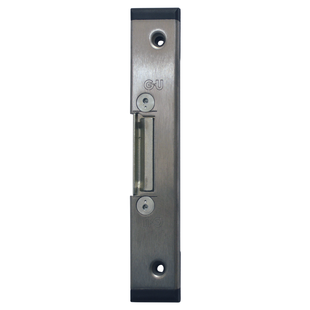 GU Universal Centre Keep To Suit Secury Panic E 1 Locksmith in Stirling