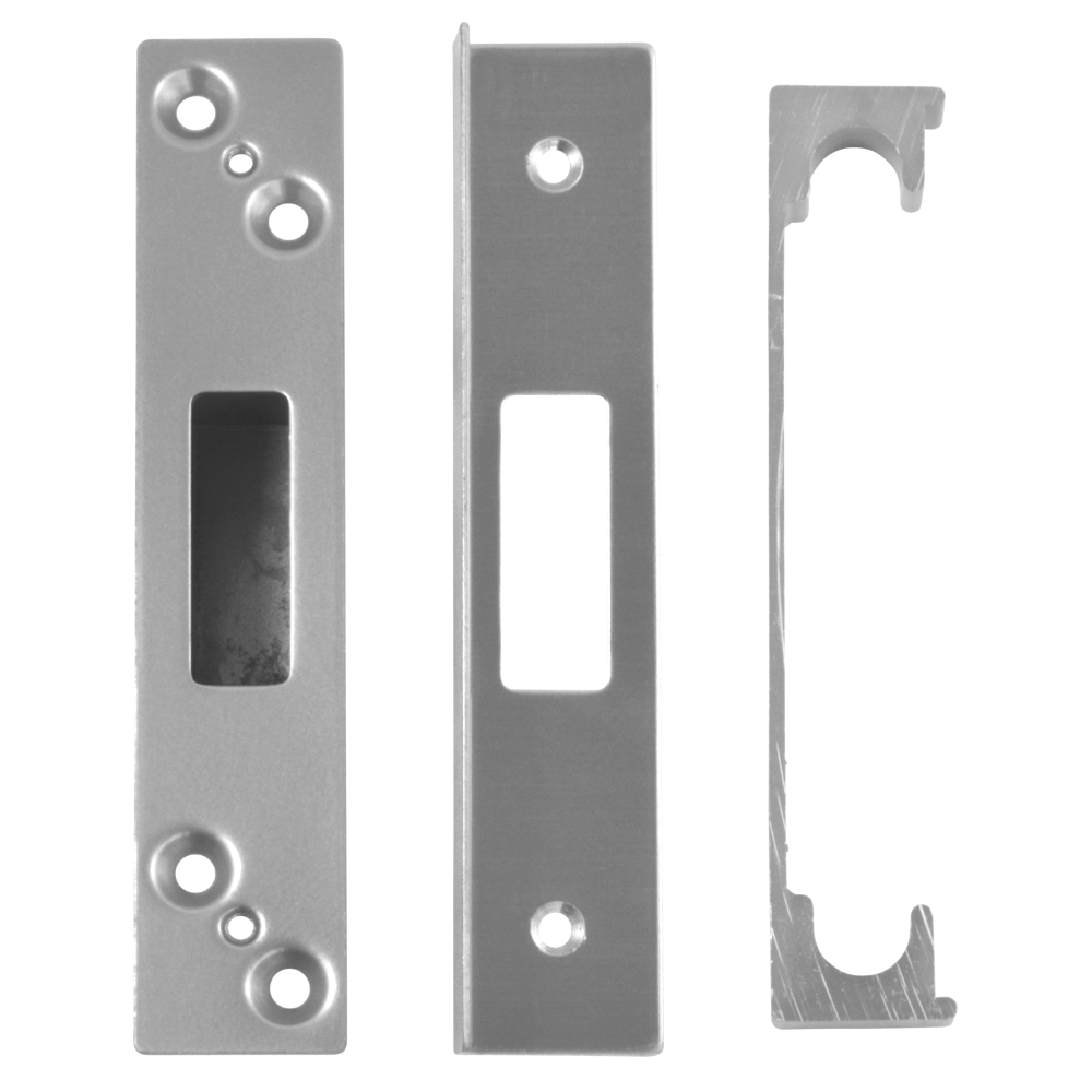 LEGGE New Style N5641 & N5761 Deadlock Rebate 1 Locksmith in Stirling