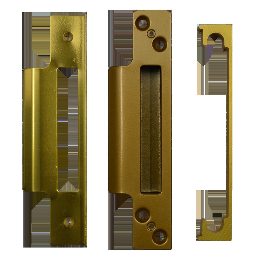 LEGGE New Style N5642 & N5762 Sashlock Rebate 1 Locksmith in Stirling