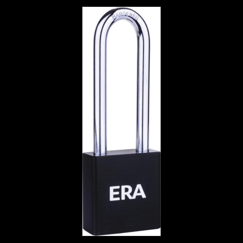 ERA Long Shackle High Security Aluminium Padlock 1 Locksmith in Stirling