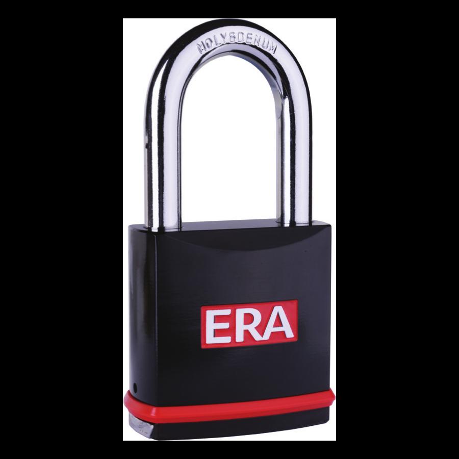 ERA Professional Maximum Security Long Shackle Padlock 1 Locksmith in Stirling