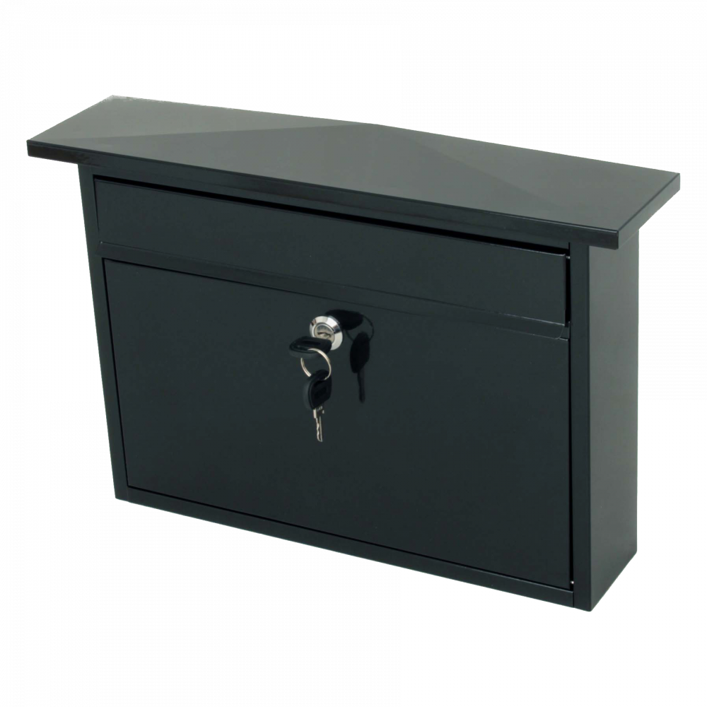 G2 Teme Post Box 1 Locksmith in Stirling