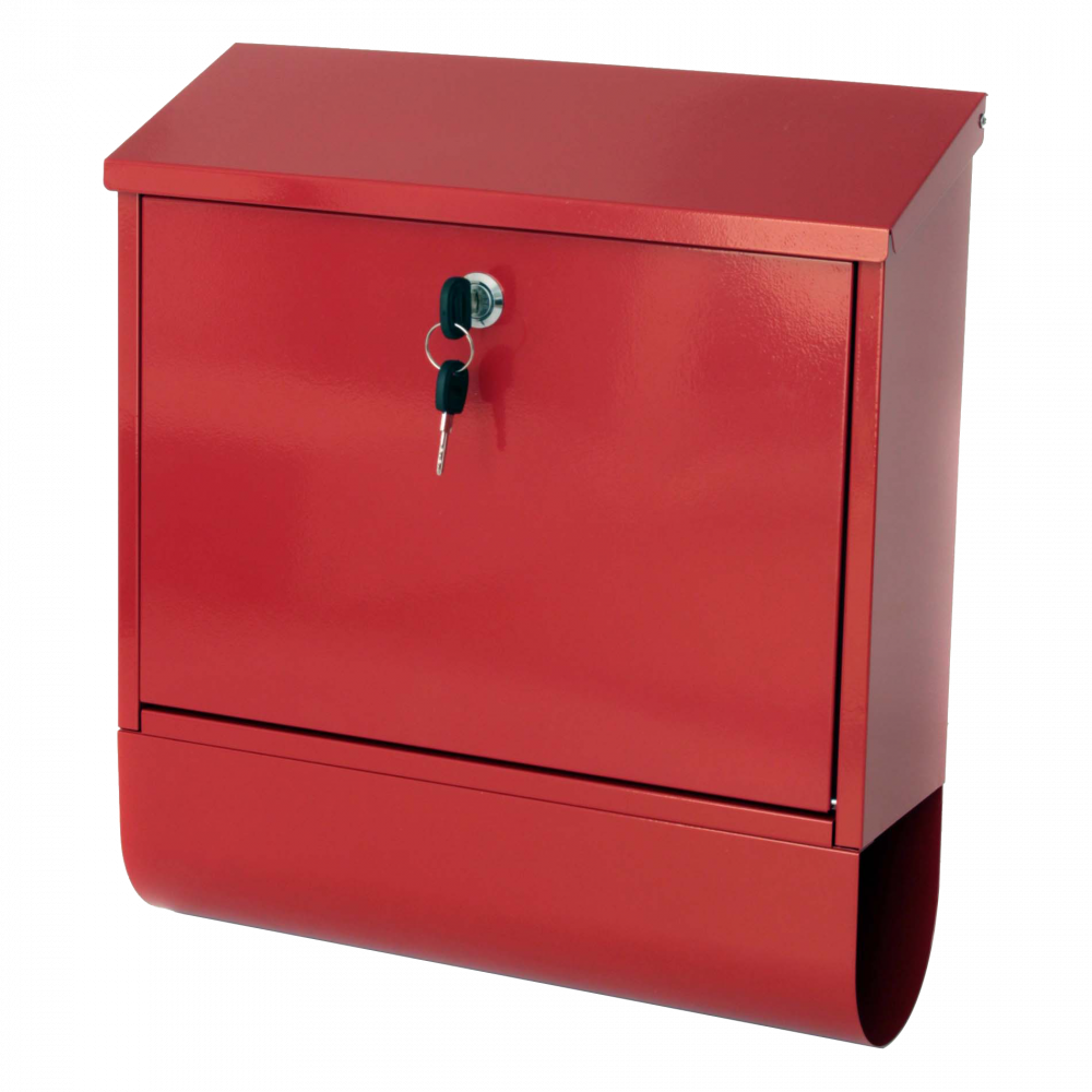 G2 Tees Post Box 1 Locksmith in Stirling