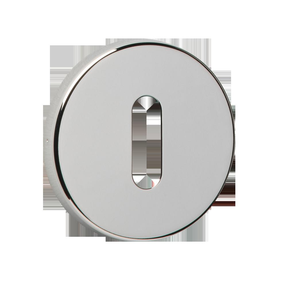 URFIC Easy Click Standard Key Escutcheon 1 Locksmith in Stirling