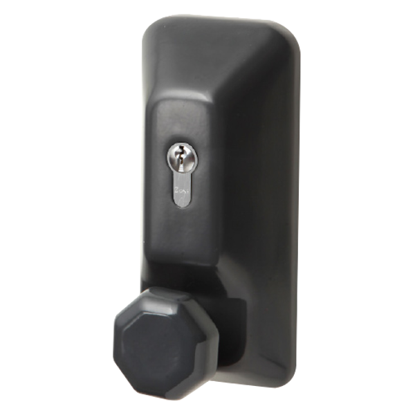 EXIDOR 709EC Knob Operated Outside Access Device 1 Locksmith in Stirling