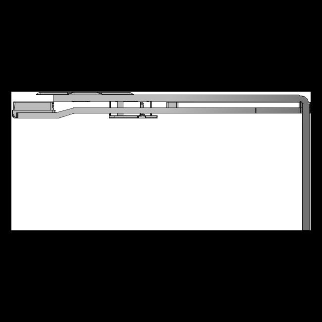 MACO PAS 24 Inline Shootbolt 1 Locksmith in Stirling