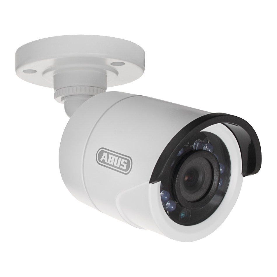ABUS HDCC41500 AHD Bullet Camera To Suit TVVR33204 & TVVR33408 1 Locksmith in Stirling