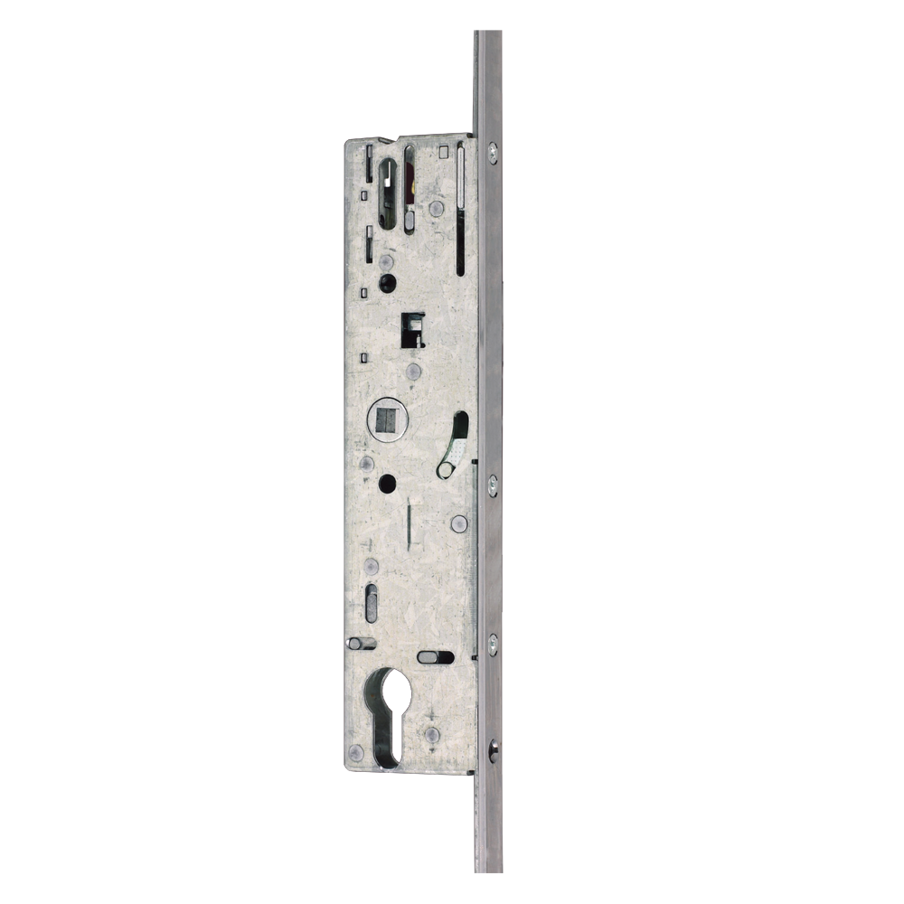 YALE YS170 Lever Operated Euro Profile Passive Lock 1 Locksmith in Stirling