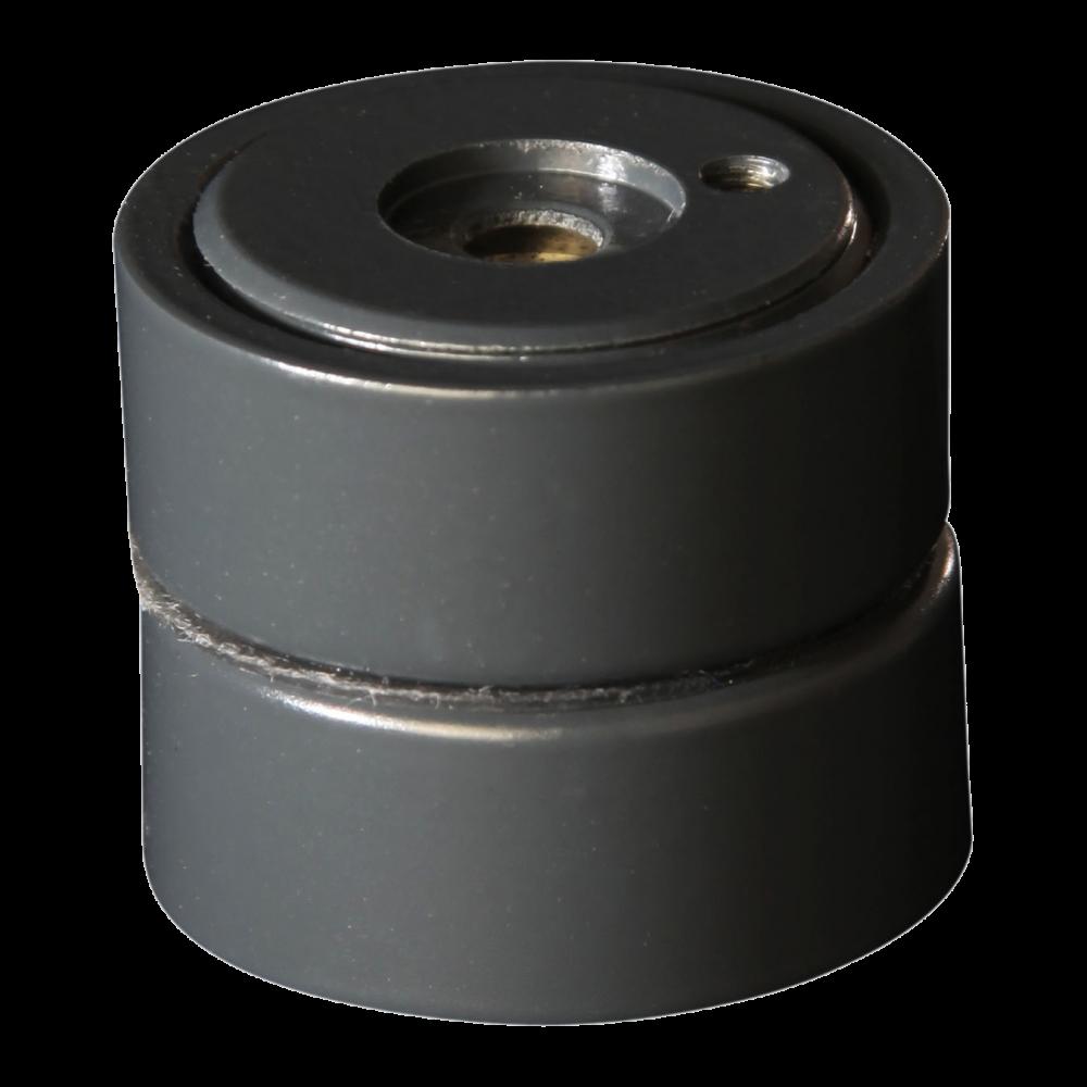 DEBAR Protec 26mm Magnetic Door Holder To Suit Flat Handle 1 Locksmith in Stirling