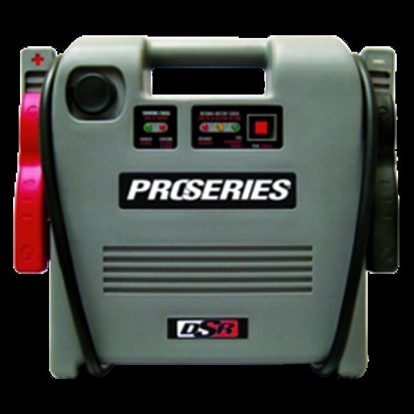 SCHUMACHER PSJ-1812 Portable Battery Booster 1 Locksmith in Stirling