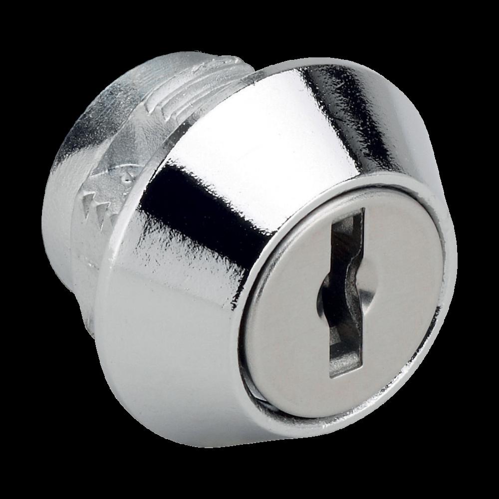 RONIS 8800 Nut Fix Master Keyed Mini Camlock 1 Locksmith in Stirling