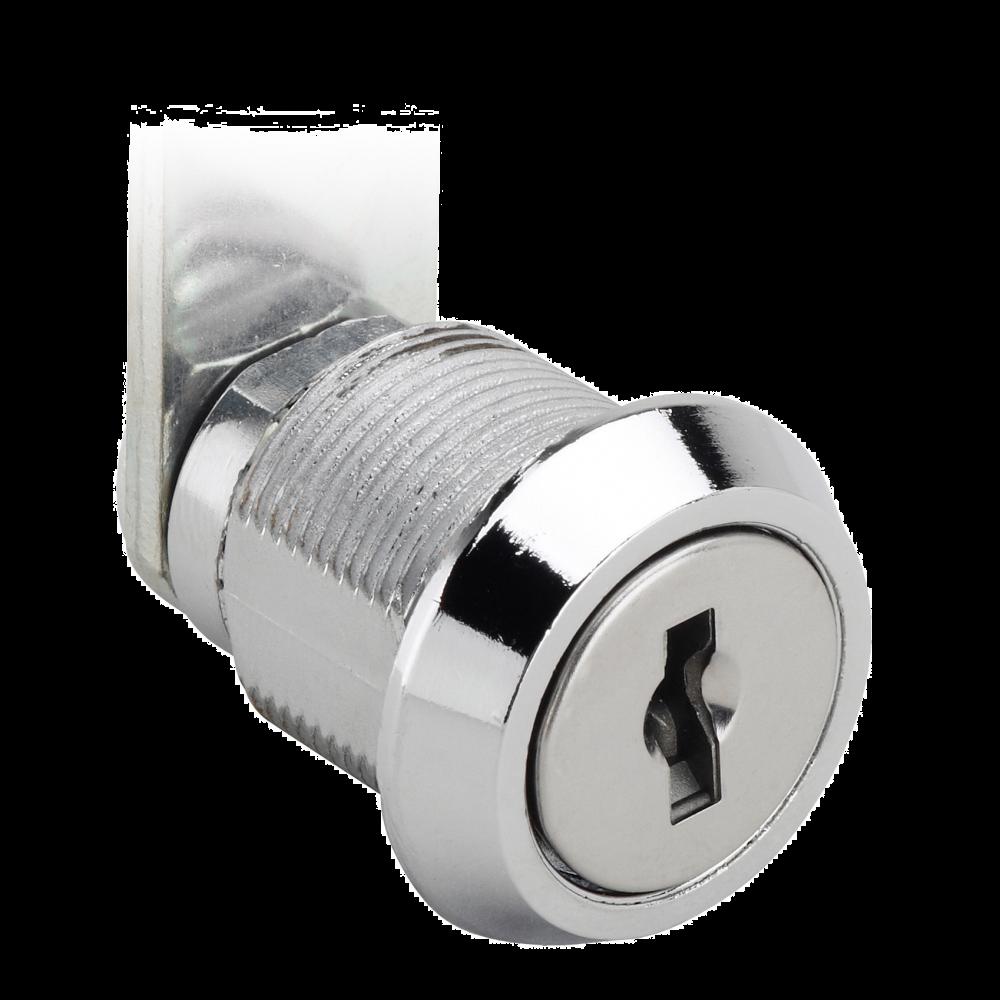 RONIS 25300 Nut Fix Master Keyed Camlock 1 Locksmith in Stirling