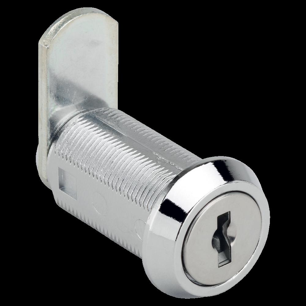 RONIS 26200 Nut Fix Master Keyed Camlock 1 Locksmith in Stirling