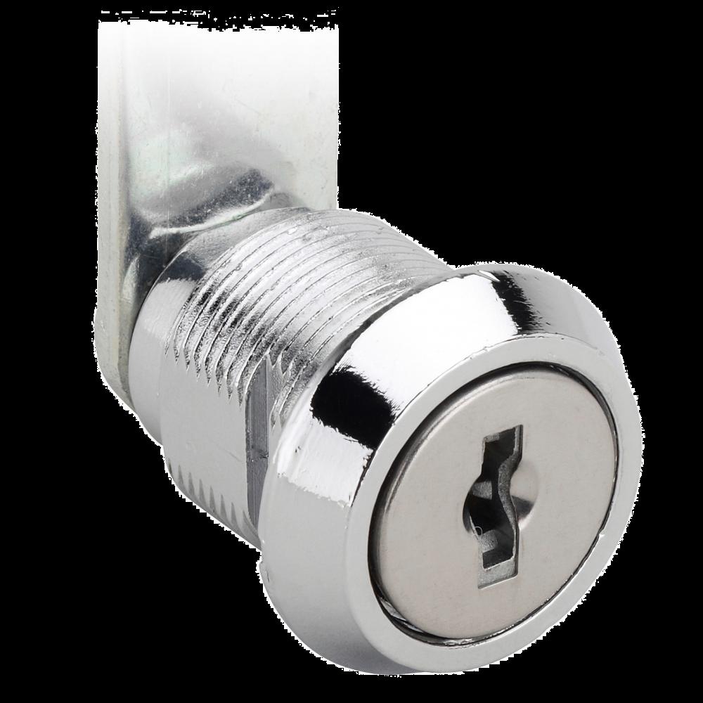 RONIS 14200 Nut Fix Master Keyed Camlock 1 Locksmith in Stirling